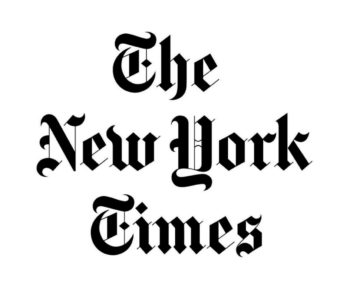 New-York-Times-Banner-Square-e1517340407346