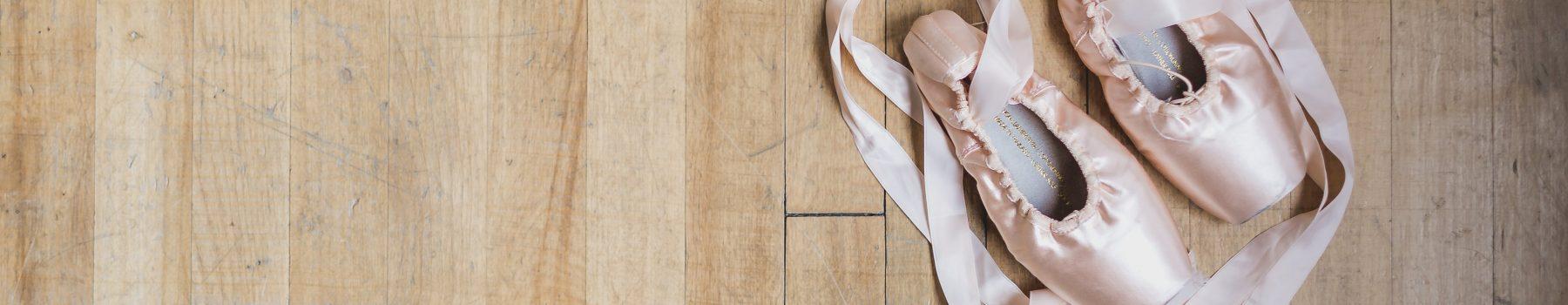 ballet-dance-shoes
